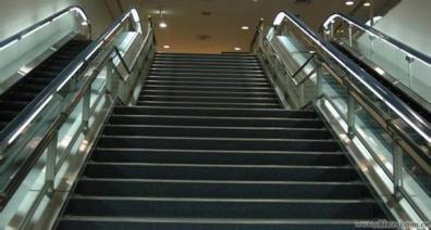 电梯的操作方法和常见故障原因总结