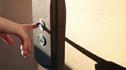 上下楼邻居或因同乘电梯被感染!多地已通知停用电梯!