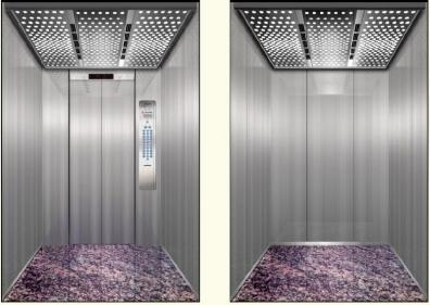 如何对孩子进行电梯安全教育