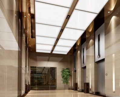 如何保证别墅家用电梯的安全