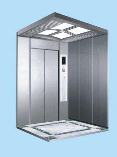 电梯如何维护,如何保养?