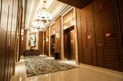 家用电梯应该怎样选择?