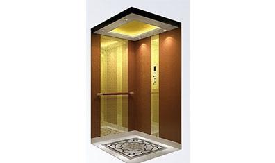 内蒙古别墅电梯