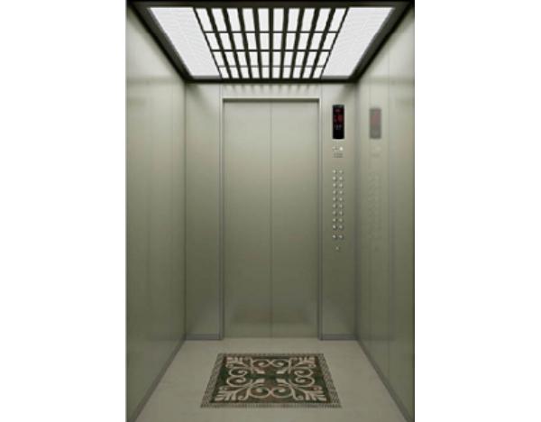 呼和浩特电梯安装